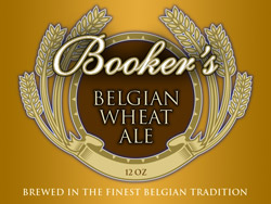 beer_belgian_wheat